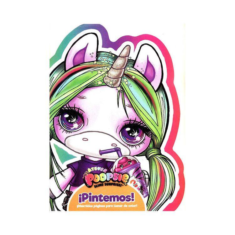 Poopsie-Slime-pintemos-1-844461