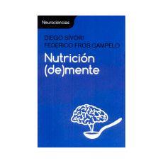 Coleccion-Neurociencias---8-Titulos-1-845134