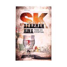 Coleccion-Stephen-King---Varios-Titulos-1-845135