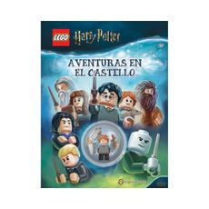 Lego---Aventuras-En-El-Castillo-1-845139