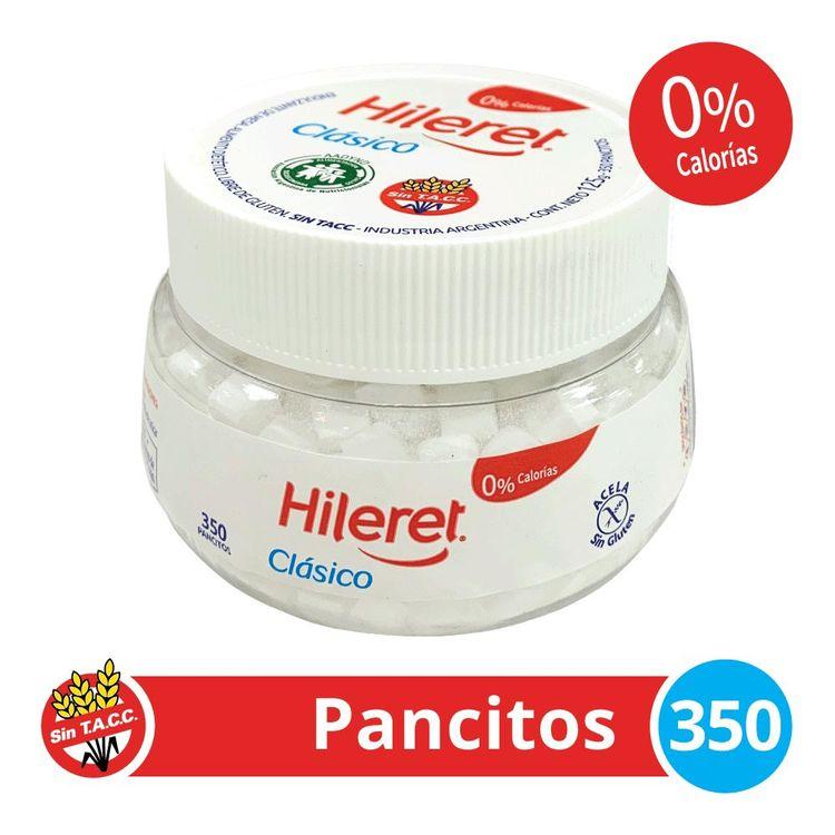 Endulzante-Hileret-Clasico-X-350-Pancitos-1-845206