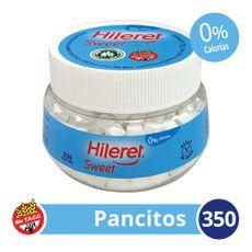 Endulzante-Hileret-Sweet-X-350-Pancitos-1-845207