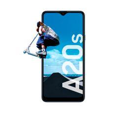 Celular-Samsung-Galaxy-A20s-Azul-1-845433
