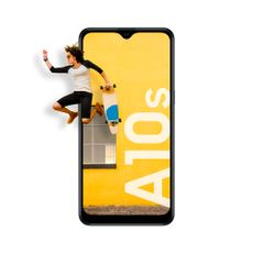 Celular-Samsung-Galaxy-A10s-Negro-1-845436