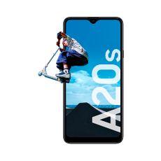 Celular-Samsung-Galaxy--A20s-Negro-1-845753