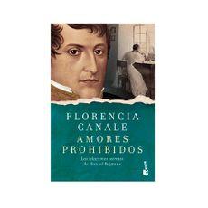 Amores-Prohibidos---Booket-1-845809