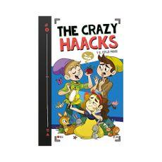 Crazy-Haaks-Y-El-Espejo-Magico-1-845816