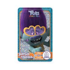 Trolls-2---Juega-Y-Colorea-1-845820