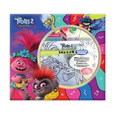Trolls-2---Hazlo-Tu-Misma-1-845821