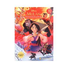 Mulan-Una-Historia-De-Pelicula-1-845831