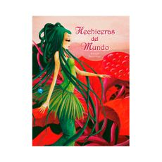 Coleccion-Princesas-Del-Mundo-1-845835