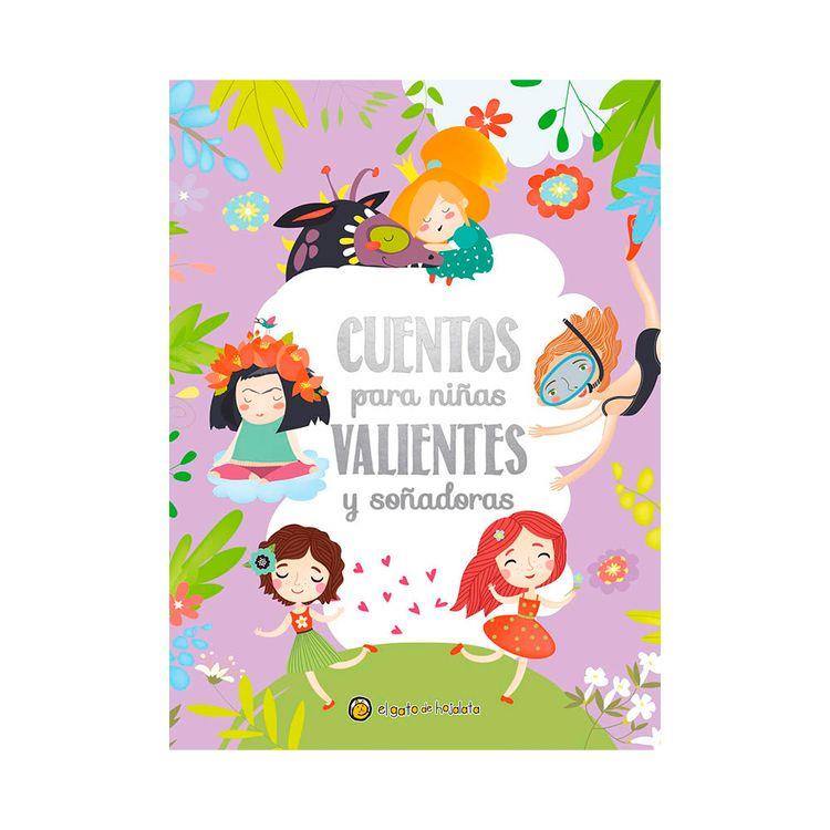 Cuentos-Para-Niñas-Valientes-Y-Soñadoras-1-845836