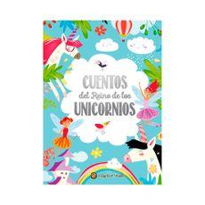 Cuentos-Del-Reino-De-Los-Unicornios-1-845837
