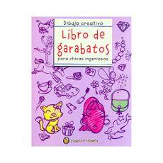 Coleccion-Nuevos-Garabatos---8-Titulos-1-845838