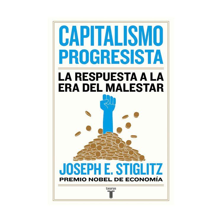 Capitalismo-Progresista-1-845853