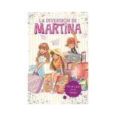 Martina-fin-De-Curso-En-El-Paraiso-1-848474
