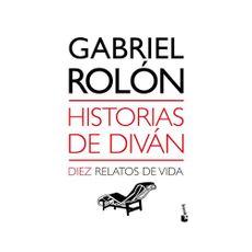 Historias-De-Divan-booket-1-848475