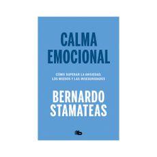 Calma-Emocional-b-De-Bolsillo-1-848476