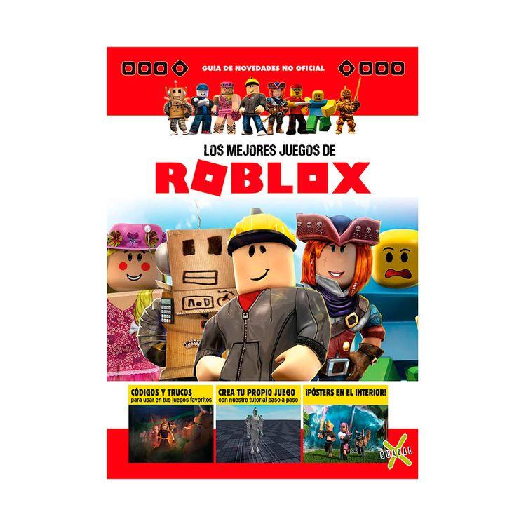 Roblox-Los-Mejores-Juegos-De-1-848482