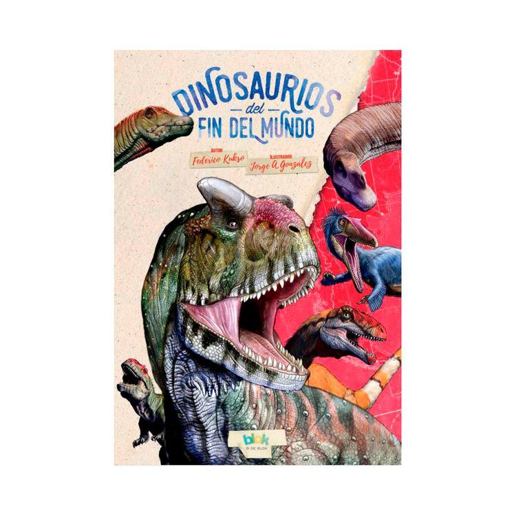 Dinosaurios-Del-Mundo-1-848491