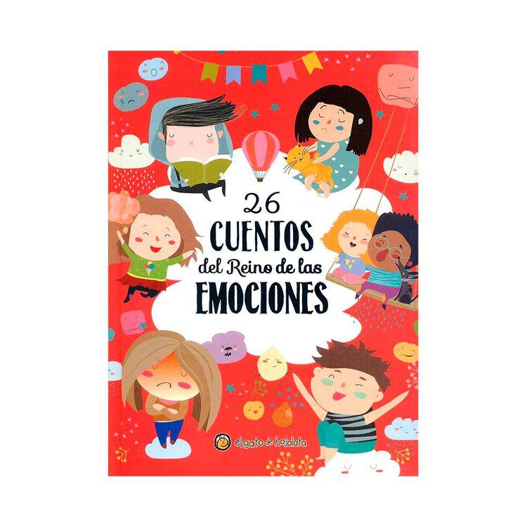26-Cuentos-Del-Reino-De-Las-Emociones-1-848504