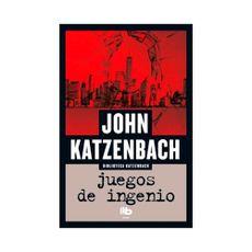 Libro-Juegos-De-Ingenio-zeta-Maxi-1-848779