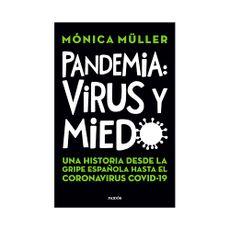 Libro-Pandemia-1-848781