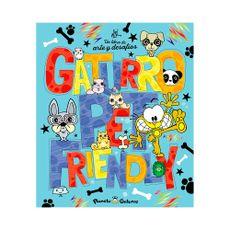Libro-Gaturro-Pet-Friendly-1-848786