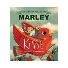 Libro-Kisse-1-848790