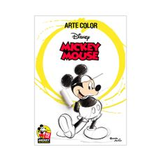 Libro-Arte-Color-Mickey-1-848791