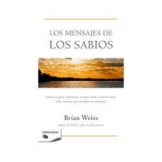 Libro-Los-Mensajes-De-Los-Sabios-1-848793