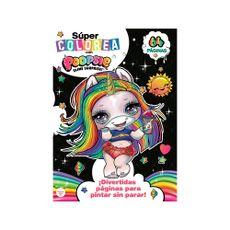 Libro-Jumbo-Colouring-Pup-Slime-1-848795