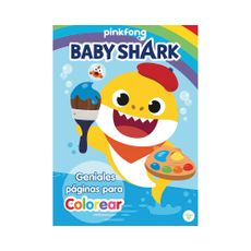 Libro-P--Colorear-Baby-Shark-1-848797
