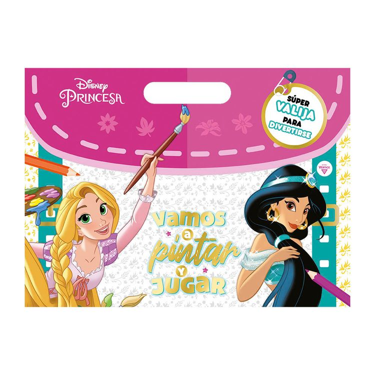Libro-Super-Valija-Princesas-1-848799