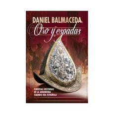 Coleccion-Daniel-Balmaceda-1-848803