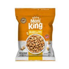 Mani-Frito-Salado-Sin-Piel-Maniking-1-38275