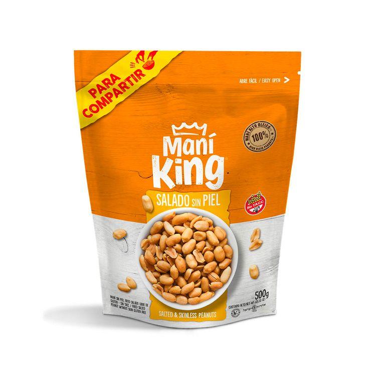Mani-King-Salado-Sin-Piel-500-Gr-1-846092