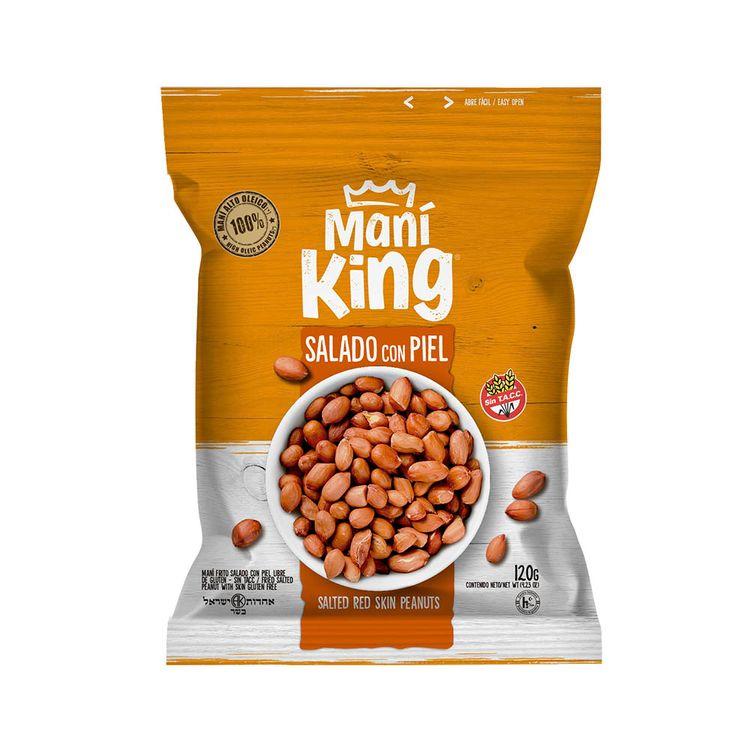 Mani-King-Salado-Con-Piel-120-Gr-1-846093