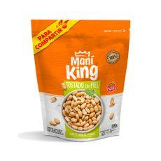 Mani-King-Tostado-Sin-Piel-500-Gr-1-846096