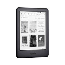 Tablet-Kindle-8gen-4gb-1-849453