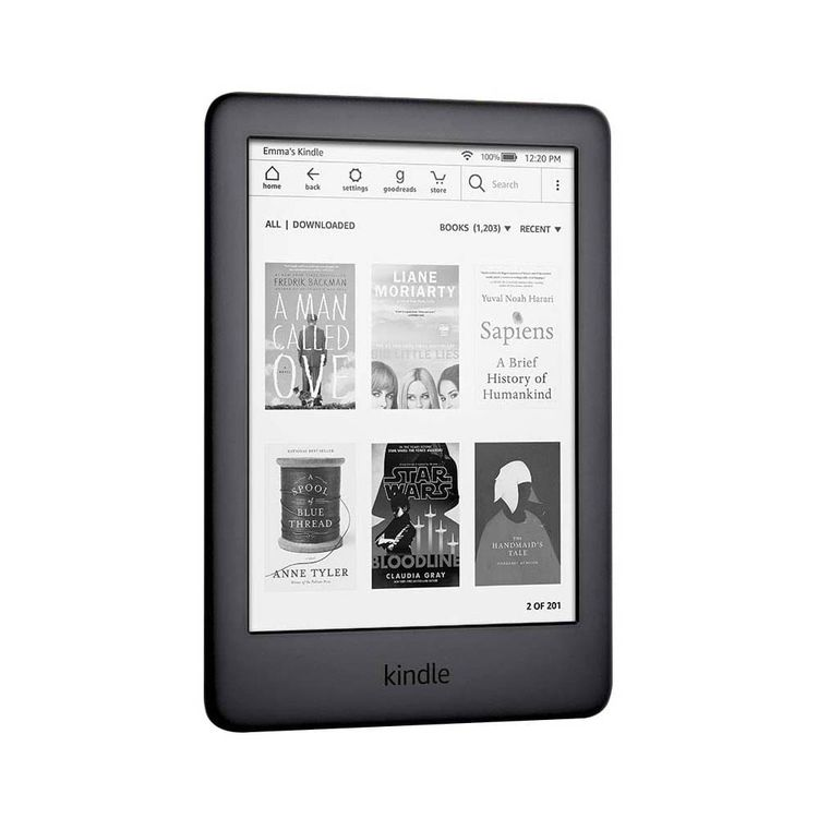Tablet-Kindle-8gen-4gb-1-849453