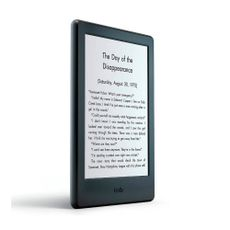 Tablet-Kindle-Paperwhite-10gen-8gb-1-849476