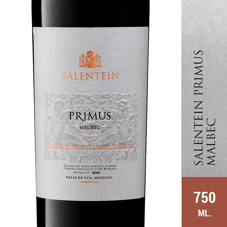 Vino-Salentein-Primus-Malbec-750-Ml-1-3757