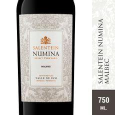 Vino-Tinto-Numina-Malbec-Salentein-750-Ml-1-7985
