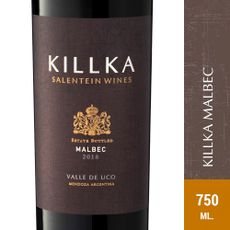 Vino-Tinto-Malbec-Salentein-Killka-750-Ml-1-12548