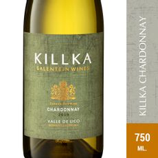 Vino-Blanco-Chardonnay-Killka-750-Ml-1-12550