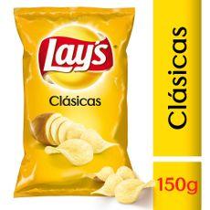 Papas-Fritas-Lays-Clasicas-150-Gr-1-36769