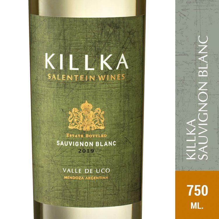 Vino-Blanco-Sauvignon-Blanc-Killka-750-Ml-1-43478