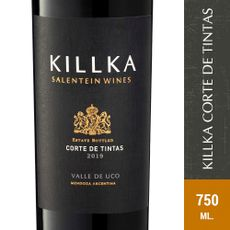 Vino-Tinto-Blend-Killka-Salentein-750-Ml-1-43763