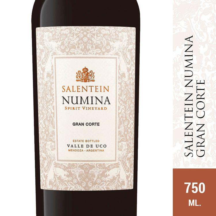 Vino-Tinto-Numina-Salentein-750-Ml-1-100467